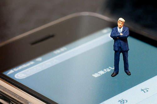 2015年6月10日(水)開催、第150回JLP定例会は「個人情報の社外流出を食い止めろ!~マイナンバーとその前に知っておくべき個人保護情報~」です