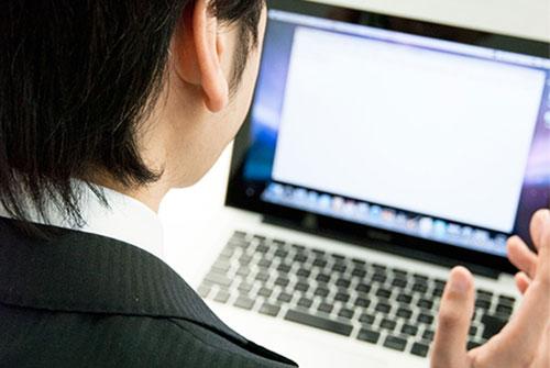 平成26年11月8日(土)開催、第143回JLP定例会は「あの事務所ではネットからの問い合せが3倍に増えているらしい?! ~ 士業のためのWEB広告 ~」です