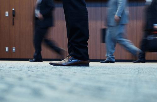 2015年7月4日(土)開催、第151回JLP定例会は「四柱推命をビジネスに活かせ!~時機と相性を知って、仕事をプラスに~」です