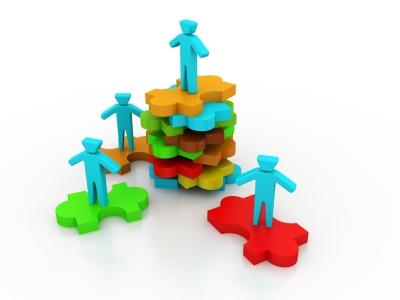 7月5日(土)開催、第139回JLP定例会は「中小企業のM&Aの現場と実際」です