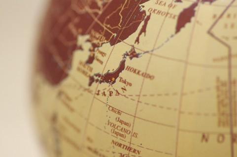 9月7日開催、第129回JLP定例会は「お客さんが海外進出を考えたときに知っておくべき基礎知識」です