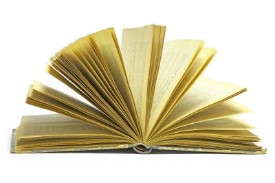 4月12日(土)開催、第136回JLP定例会は「自分力を上げる速読術」です