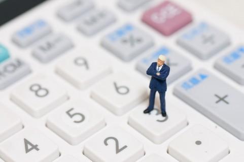 10月6日開催、第118回JLP定例会は「こんなにできる?!士業のための節税対策」