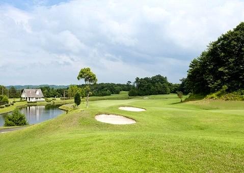 第6回JLPエンジョイ・ゴルフ オープンコンペのご案内