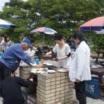JLP20120513 野外活動