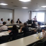 JLP 6月2日開催 第114回定例会