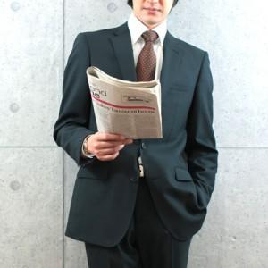 8月4日開催、第116回定例会は「士業・専門家の見た目力アップ術」
