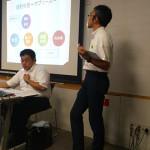 参加レポート:2013/8/22 【会員限定】JLP分科会2