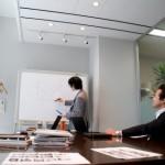 4月6日開催、第124回JLP定例会は「今より5倍、効果的に話が伝わるプレゼンテーション術!」です
