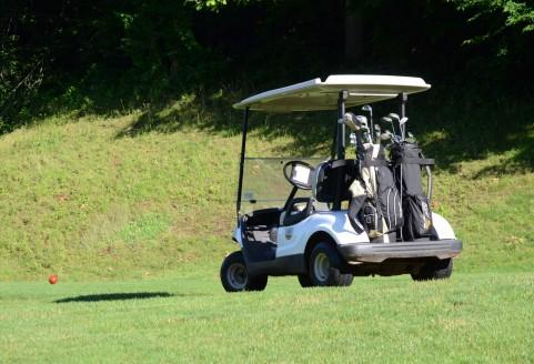 第8回JLPエンジョイ・ゴルフ オープンコンペのご案内