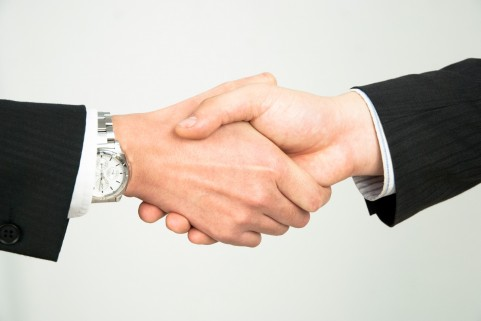7月6日開催、第127回JLP定例会は「お礼のハガキが利益を生み出す!セミナー」です