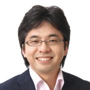 平野 友朗 氏(有限会社アイ・コミュニケーション代表取締役)