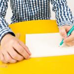 6月7日(土)開催、第138回JLP定例会は「伝わる文章の書き方・書かせ方」です