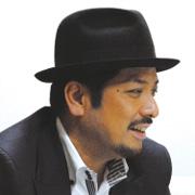 岡本 達彦 氏(有限会社アカウント・プランニング代表取締役)